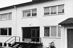 Kolpinghaus Rottenburg (1967)