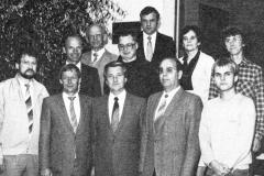 1984-vorstand