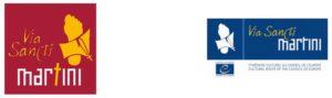 Logos Martinusweg