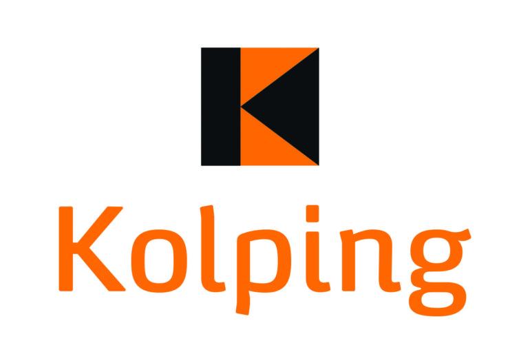 160-jähriges Jubiläum der Kolpingfamilie Rottenburg